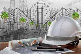 Pec professional engineering consultants llc pec for Home of architecture for engineering consultants